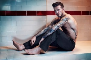 david-beckham-bodywear-for-hm-fall-winter-2013-lookbook-2-660x440