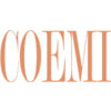 coemi