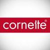 cornette