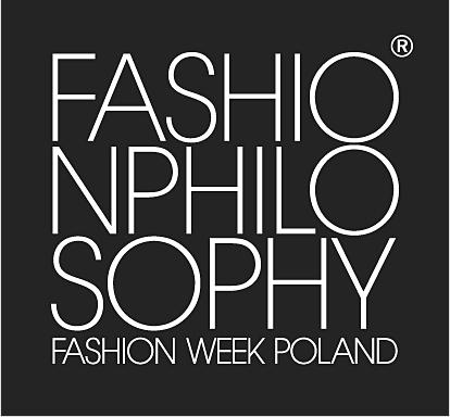 LogoFWP_czarne