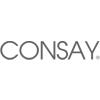 consay
