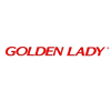 golden lady1