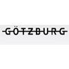 gotzberg