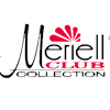 meriellclub
