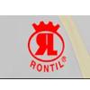 rontil