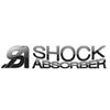 shock absorber1