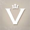 victoriy