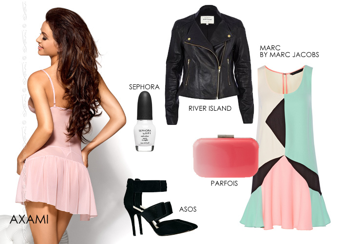 AXAMI_MUSTHAVE (3)