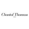 chantall thomass