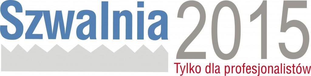 logo szwalnia 2015