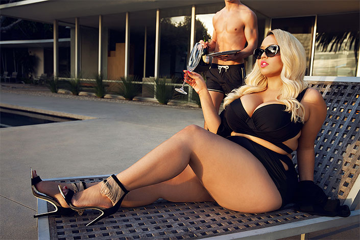 gabifresh-pool-boy-bikini-2014