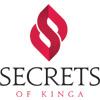 secretsofkinga
