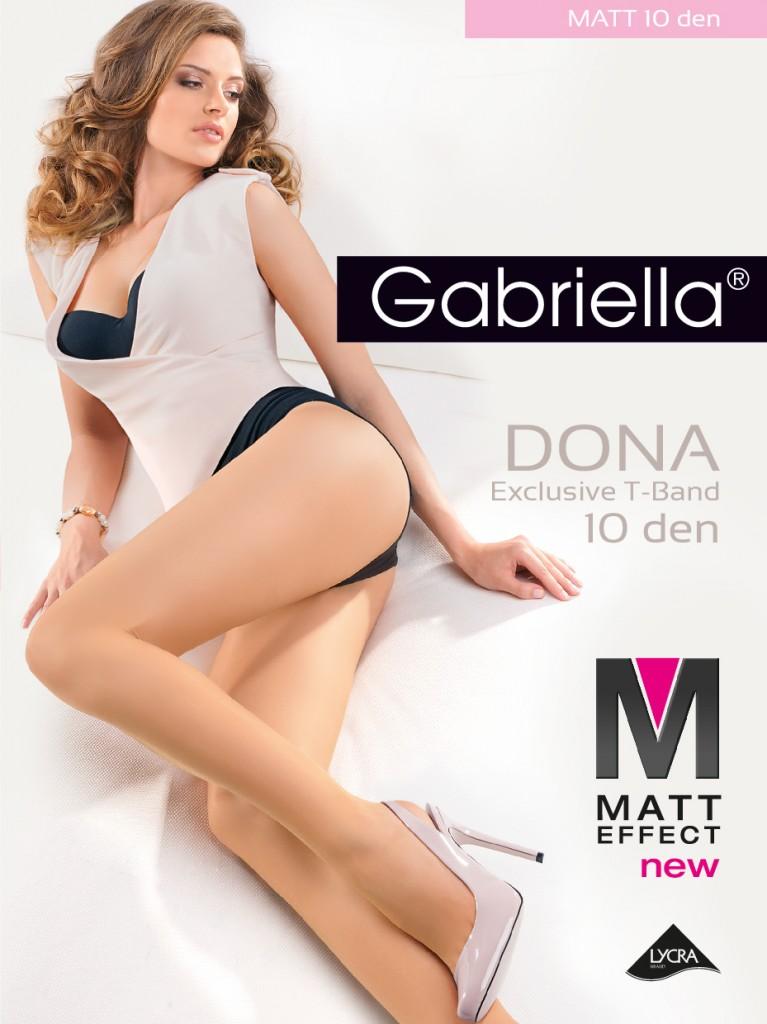 gabriella – matt effect