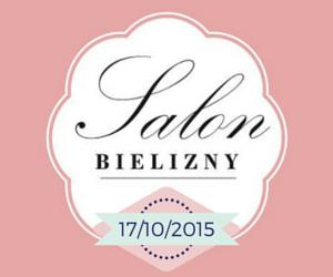 SALON BIELIZNY 2