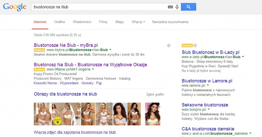 googlekampania