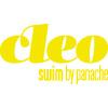 cleo swim