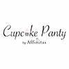 cupcake panty
