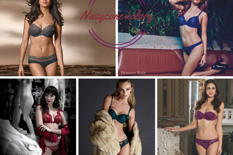 31a119fef894ab livia corsetti fashion | Modna Bielizna
