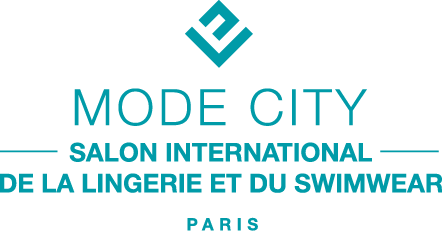 logo mode city