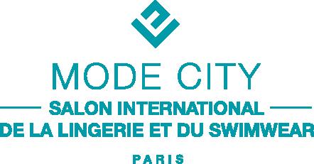 logo mode city