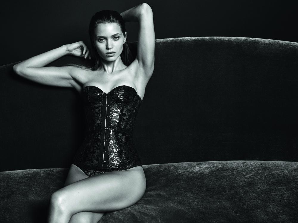 aw16_campaign_deziree-corset_cmyk_lr